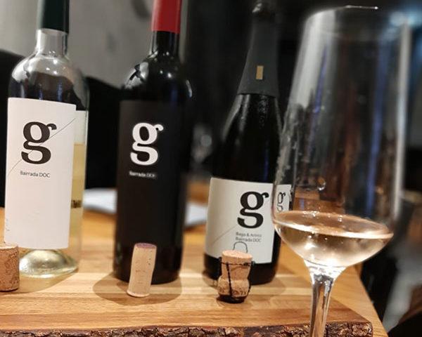 AG-Vinhos